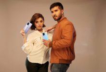 Infinix Unveils SPEEDSTER Brand Ambassadors ahead NOTE 10 Pro launch