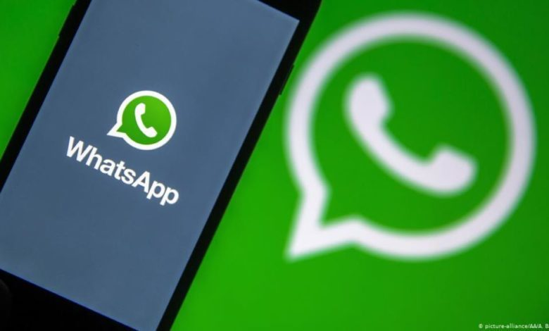 WhatsApp to offer text-based sticker suggestions when texting