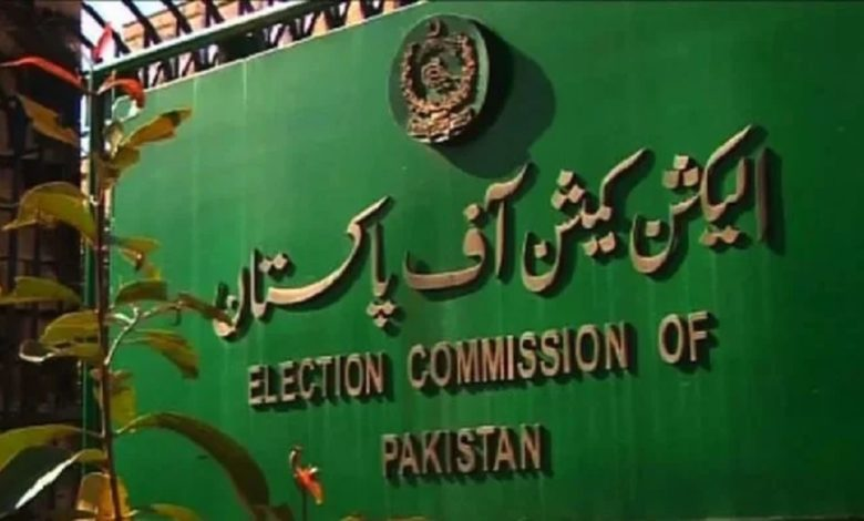 Need of Technology Elections