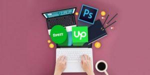 How to Make Money Online in Pakistan