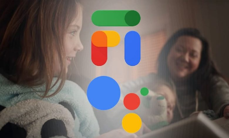 Google Introduces New Family-oriented Assistant Features