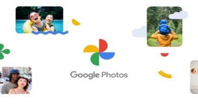Google Photos Locked Folder