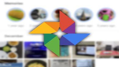 Google Photos Testing Feature