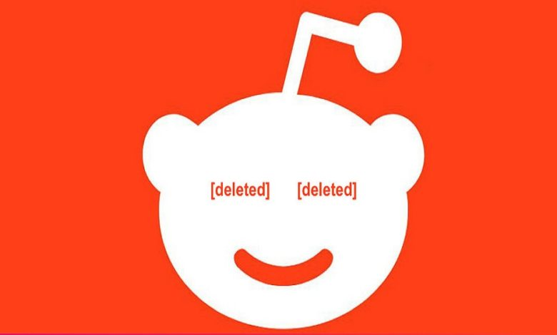 How to Read Deleted Reddit Posts and Comments?