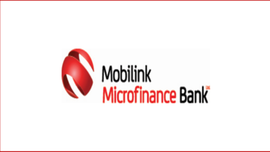 Mobilink Microfinance Bank Posts 98% Year on Year Growth in Revenues to Reinforce Market Position