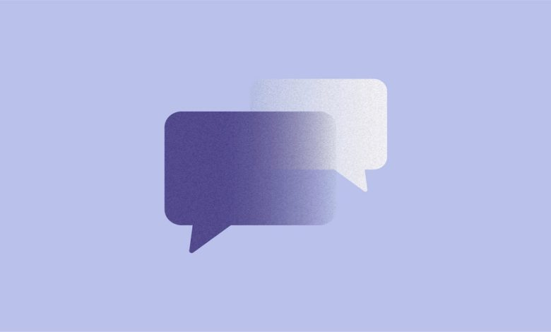 Facebook Messenger & Instagram will not Receive default end-to-end Encryption