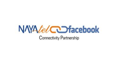 Nayatel and Facebook Partner to Improve Internet Connectivity for Millions of Pakistanis Across Eight Cities