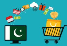 What's Preventing a Growth in Pakistan's e-commerce Market?