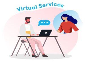 earn money online in Pakistan from VA