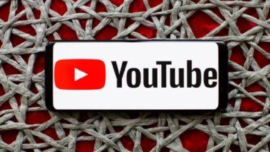 YouTube tests Automatic Translation of Titles on Desktop & Mobile