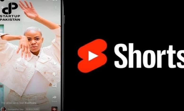 YouTube Shorts to Give $100 Million to the Popular Creators