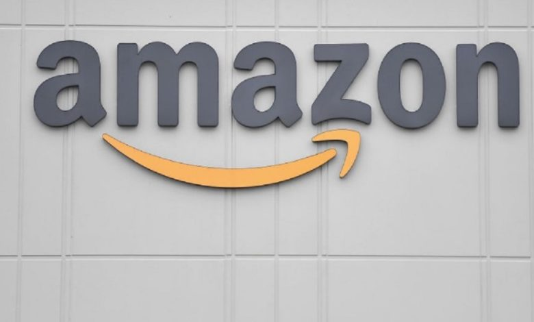 Amazon Adds Pakistan to Approved Sellers' List: Sunny Ali