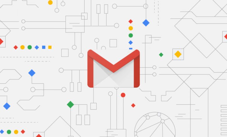 Gmail adds 'External Label' identifying emails from outside Google Workspace organization