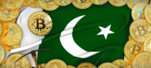 Remove term: How to Buy Bitcoin in Pakistan How to Buy Bitcoin in Pakistan