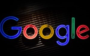 Google and Tech Valley