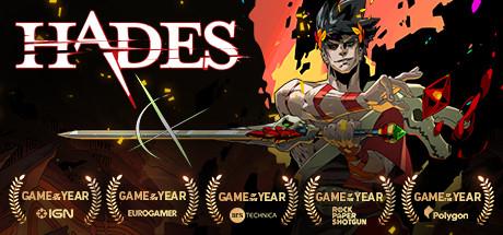 Best PC game online
