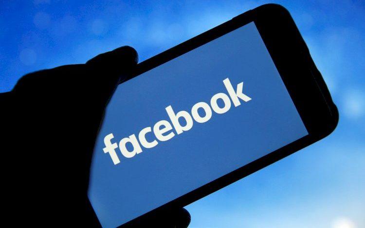 Facebook App ratings