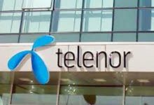 Telenor's Myanmar $783 write-off and eventual pull out to dent its Asian Dreams