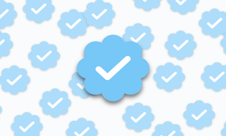 Twitter relaunches Verification program for blue badge- Here's How it Works