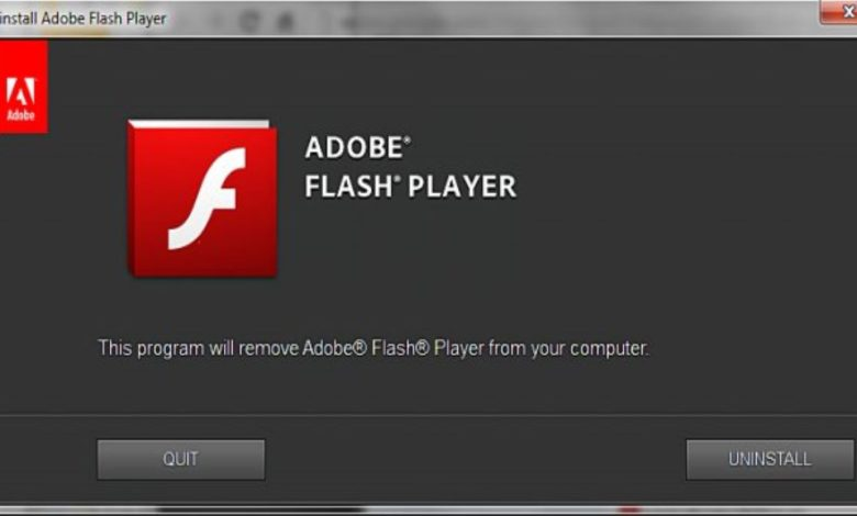 Microsoft to end Adobe Flash support for Windows 10 in July