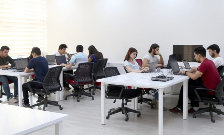 Drive for Digital Pakistan Gathers Pace as MOITT Launches Smart Village in 4 Provinces