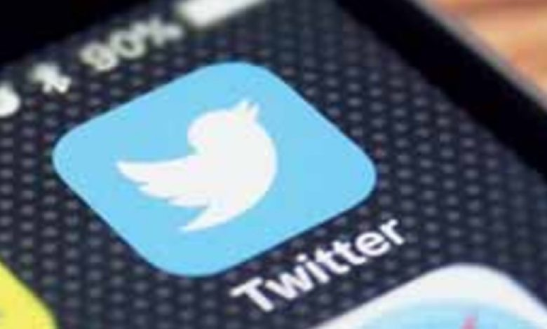 Twitter all set to Launch Emoji Reactions for Tweets