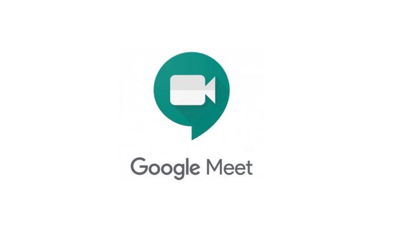 Google Meet Improves Hand Raising Feature