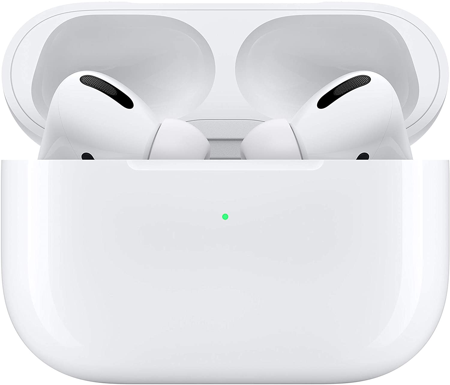 airpods battery check Android