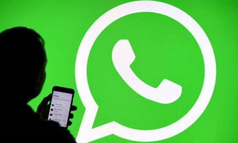 WhatsApp to Include disappearing mode & view once Feature-Mark Zuckerberg
