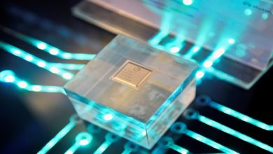 Huawei Chipsets- Will Chinese Manufacturer Shine in Chipset Production?