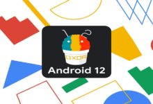 Google Launches Android 12 Beta 2.1 with bug fixes