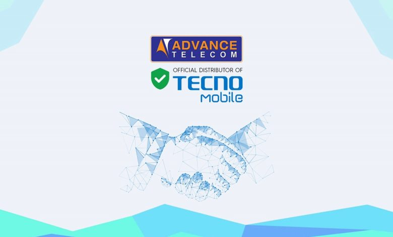 Advance Telecom is one of the leading mobile phone distribution houses in Pakistan.