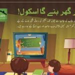 Covid 19 has Made Digital Access Part of Fundamental Rights in Pakistan