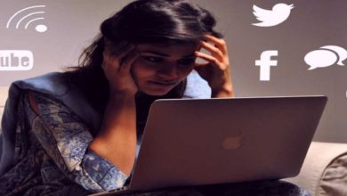 Are you Victim of Cyber Abuse in Pakistan? Here's how to get help