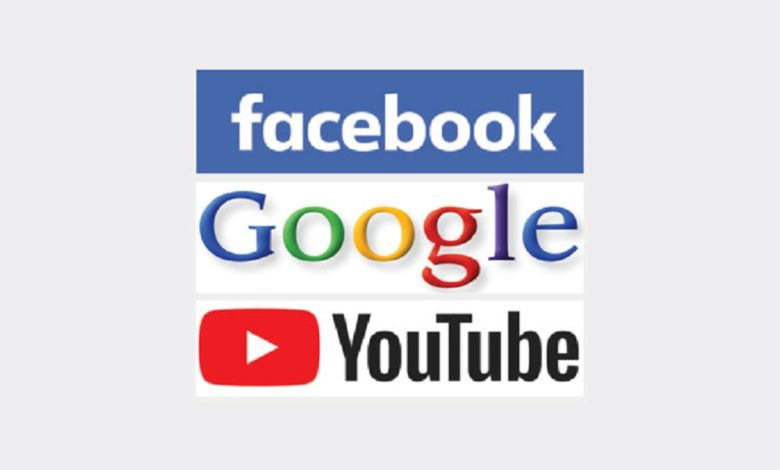 Will FBR be Successful in Collecting Taxes from Google, YouTube & Facebook?