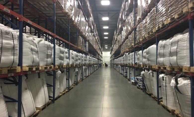 KP Plans to digitalize food warehouses for Eradicating Corruption