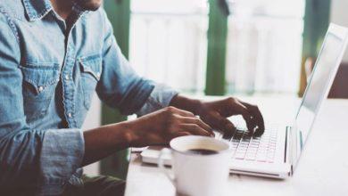 Portal launched for online registration of freelancers