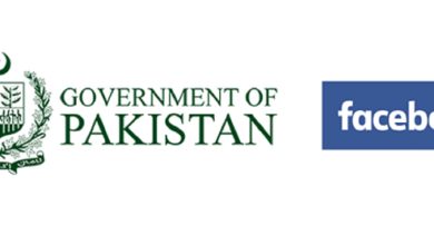 Government of Pakistan and Facebook Partner to Fight COVID Misinformation