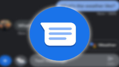 Google Messages end-to-end encryption Passes Beta- Soon to be Launch for Everyone