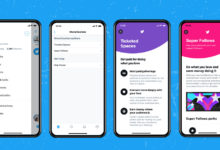 Twitter Opens Applications to Test Super Follows Content Subscription, Ticketed Spaces Features