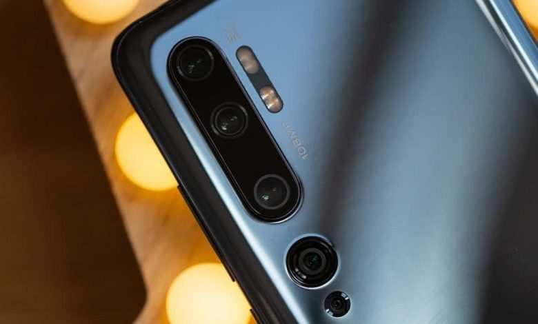 This would be the First device to have 192MP Camera