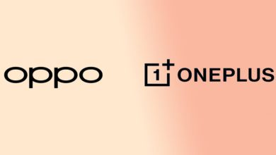 OnePlus & Oppo Merger: Both Brands to act as an Independent Entity