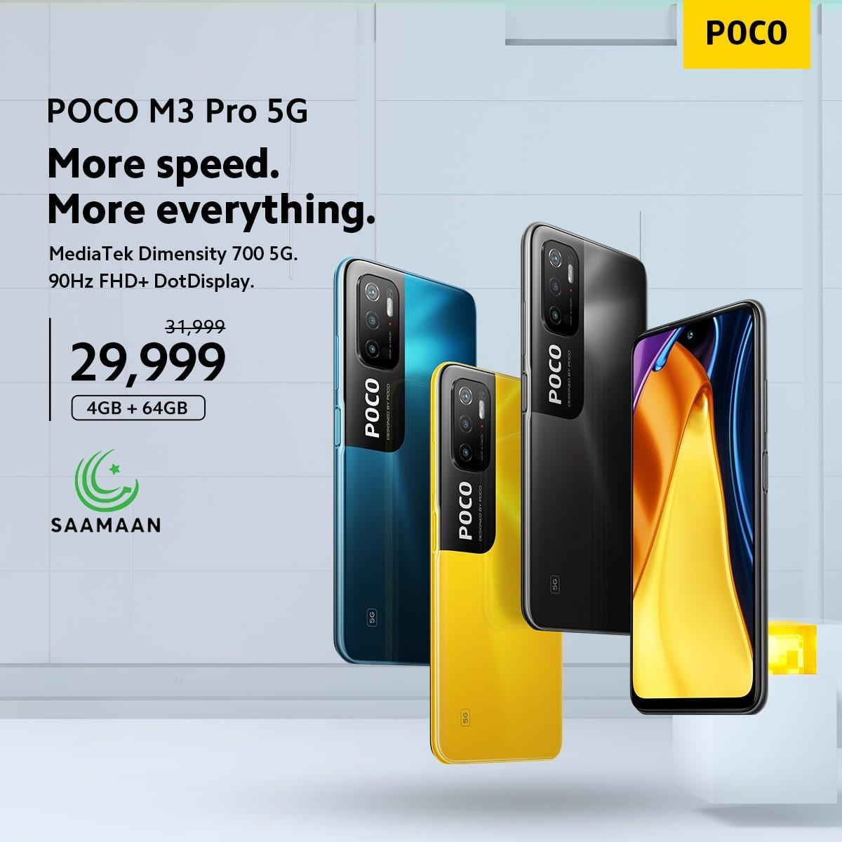 POCO-M3-Pro 5g 2-min