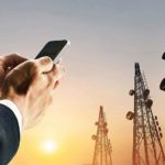 Pakistan Telecommunication Authority (PTA) to Respond in Poor Telecom Service Case 2