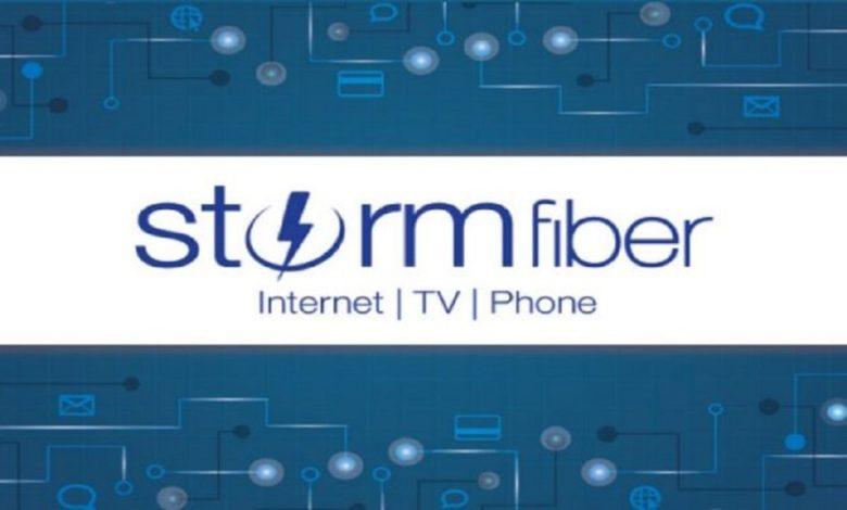 StormFiber Expands its 100% Fiber-Optic Network to Sahiwal, Bahawalpur and parts of Islamabad