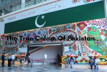 """Hidden Treasures"" to be Showcased at Expo 2020 Dubai"