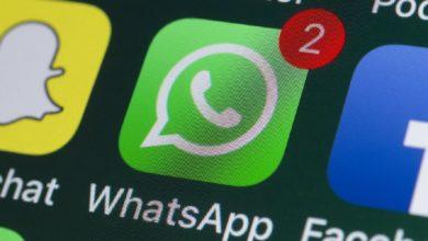WhatsApp Forward Sticker Packs