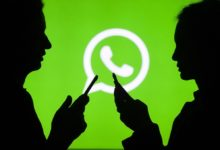 WhatsApp multi-device Support to be Limited to one Phone Per Account