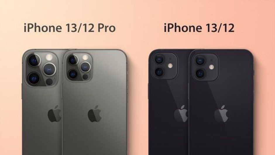 a list of rumors and secrets of iPhone 13 that we know2