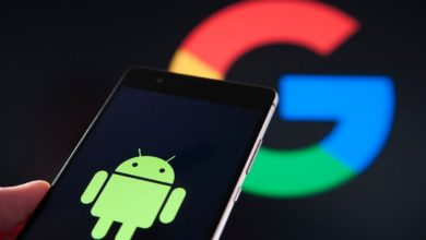 ad tracking Android